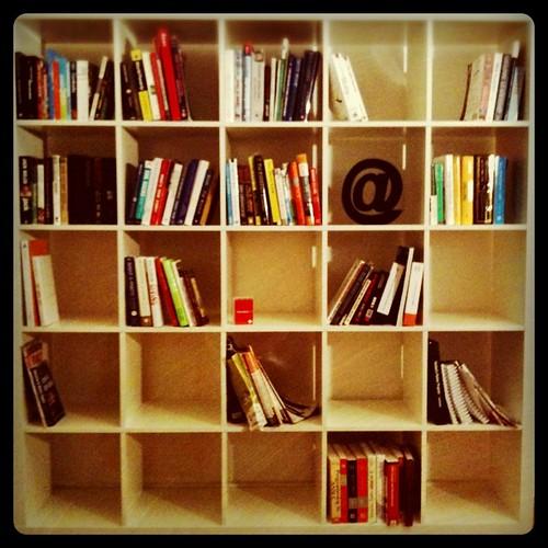i9bookshelf