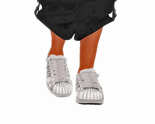 blob-shoes