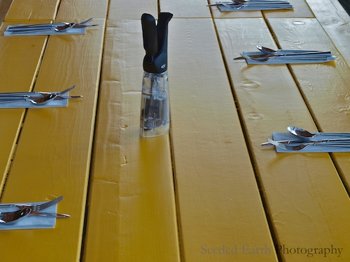 73. Cutlery