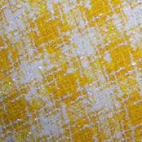 Yellow Coat: Melding Sew-In Interlining to Boucle