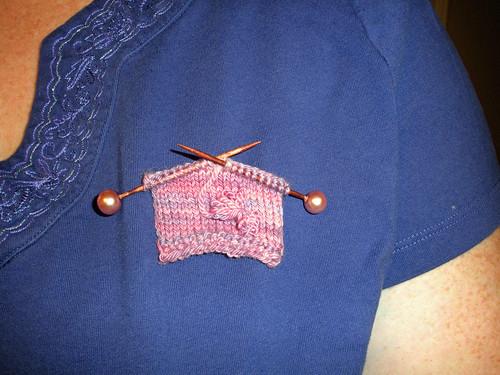 WIP pin (2)