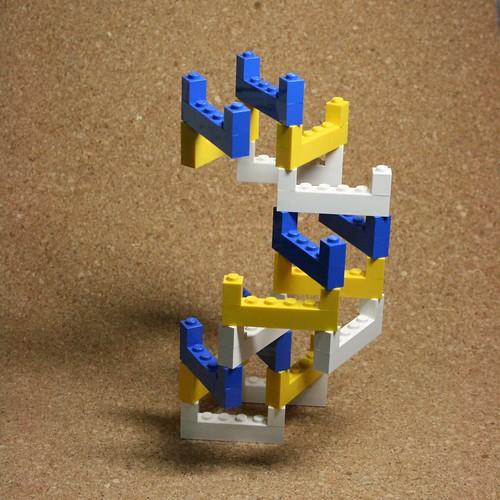 (Lego) creations