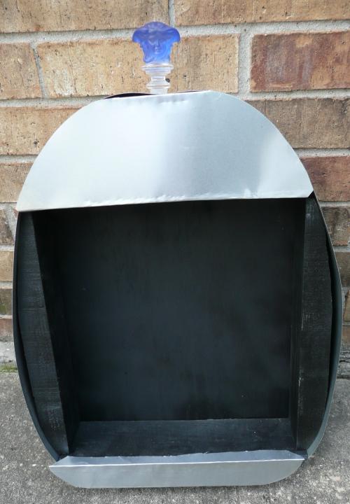 radiator_shell_7
