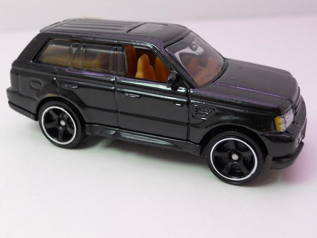 matchbox range rover sport (3)