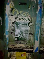 VERSUS 2009 omino71 versus mr.klevra @ maud ga...