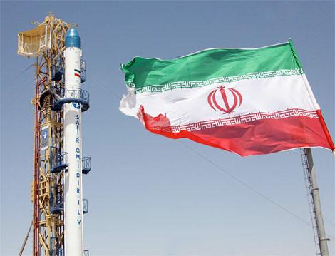 iran-rocket-470-0309