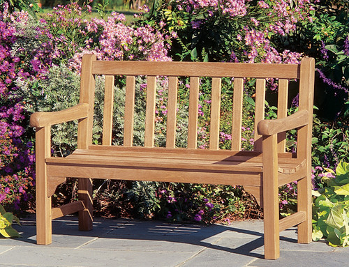 gardenfurniture woodenbenches woodbenches gardenbenches englishfurniture outdoorwoodbenches essexwoodenbench essexgardenbench essexpatiobench shoreawood shoreawoodfurniture englishgardenfurniture outdoorwoodfurniture woodpatiofurniture englishwoodfurniture