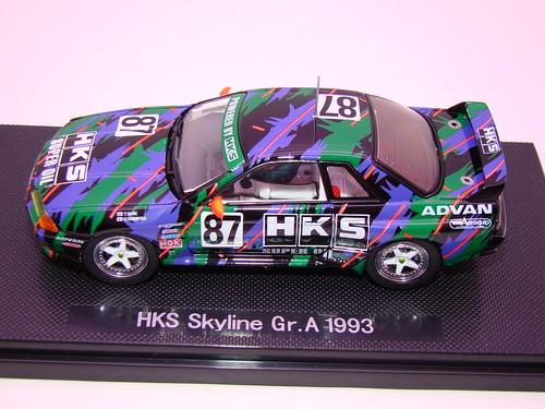 HKS R32 (1)