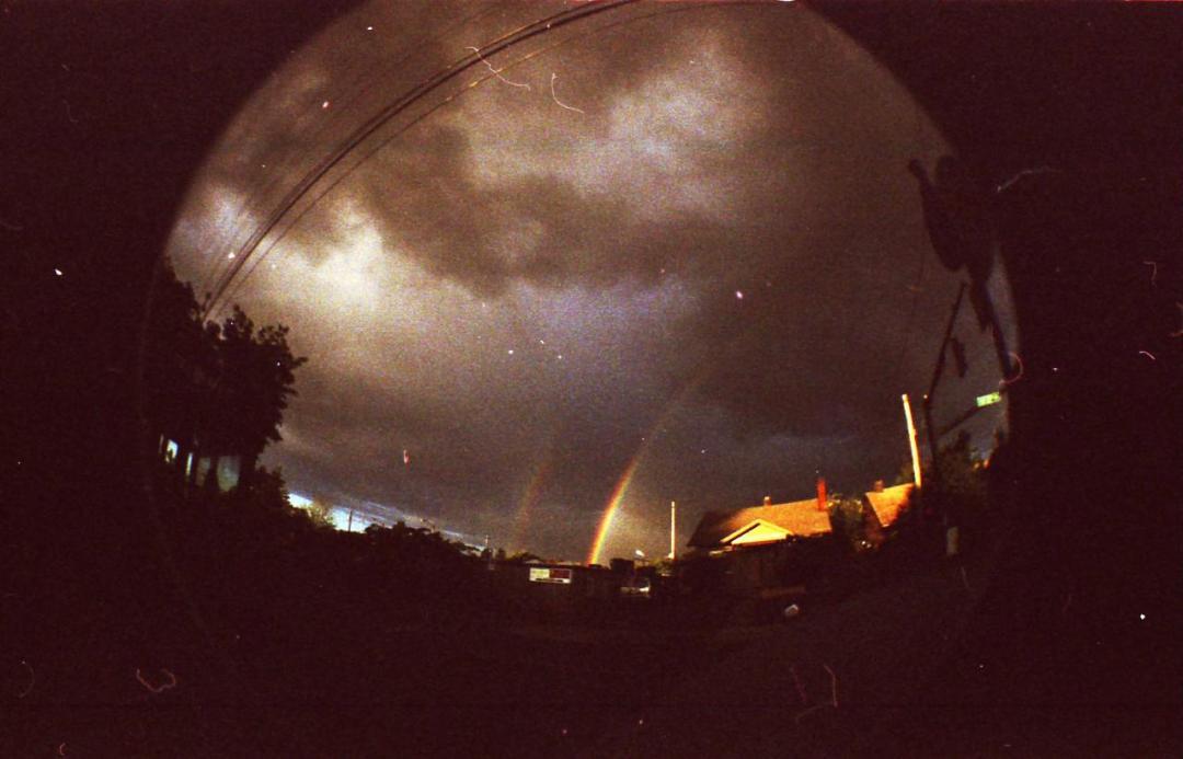 rainshower (by rocketcandy)