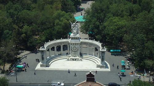 MonumentoBenitoJuarez09