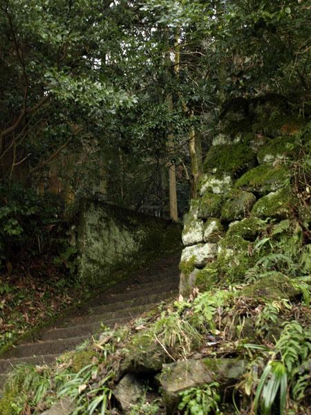 石見銀山 31