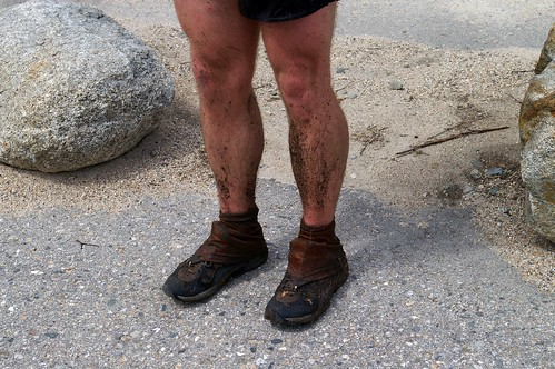 Muddy Moose 2009