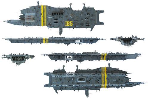 nnenn carrier