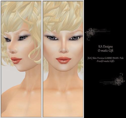 100513 KA Designs