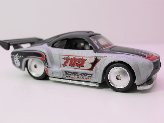 hot wheels garage karmann ghia (2)