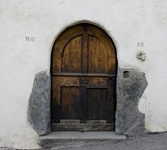 Door  / Porta