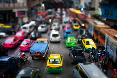 biG miNiaTURe wOrLd