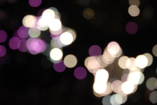 Twinkle Stars, The* Twinkle Stars - Trotyl 2