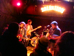 Olin and the Moon 01-12-08005