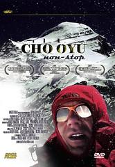 cho-oyu