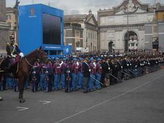 Festa della Polizia