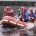 Work Rafting 05