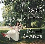 DARIA moodswings_cv
