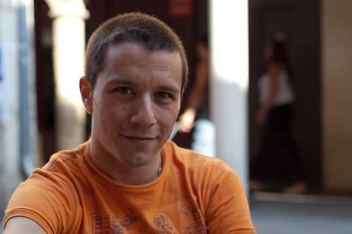Kedada Alcalá 10/05/2009 (VI)