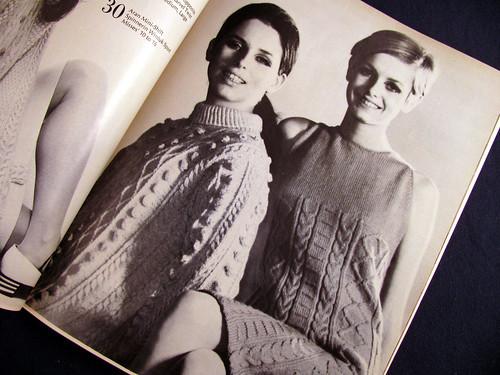 1967-Bobbles