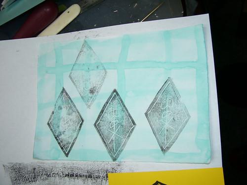 ghostprintsforcollage