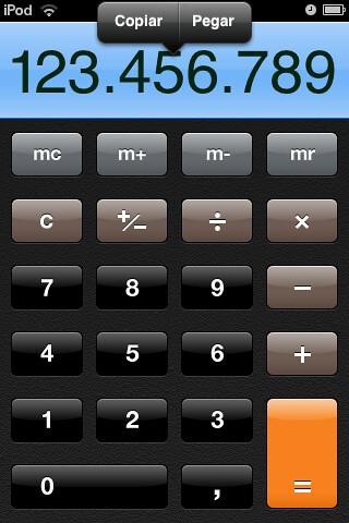 Copiar y Pegar (calculadora) por ti.