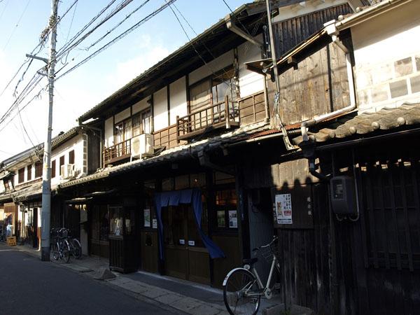 倉敷 16
