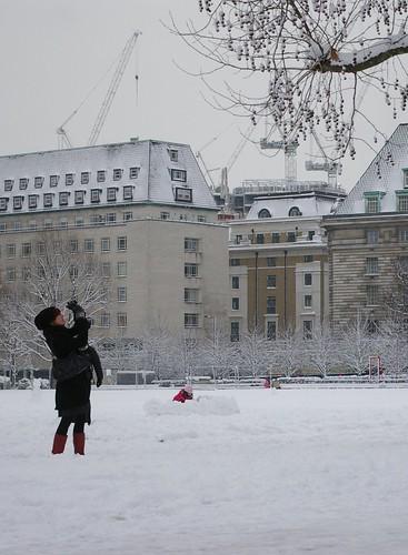Snow_2009-82