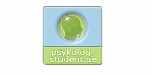 psykologstudent