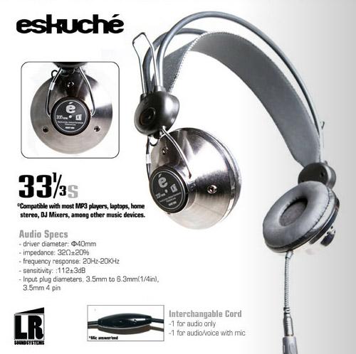 eskuche_33_silver copy