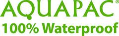 Aquapac100PercentWaterproof_377cmyk