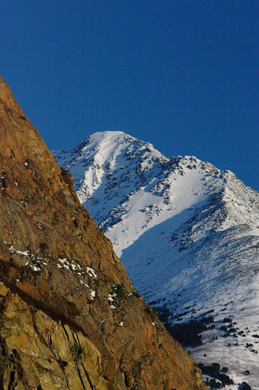 IMGP2274 a Ridges
