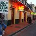 Bourbon Street 09