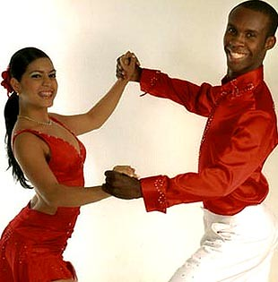 img1_show-de-salsa_0