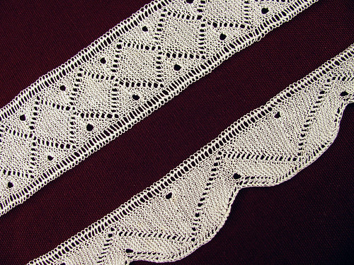 Knitted-Petticoat-Lace