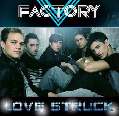 Love_struck