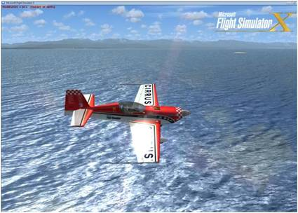 Directx 11 download fsx steam
