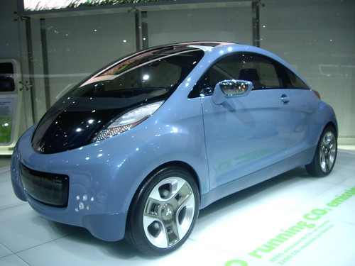 I-MIEV-53