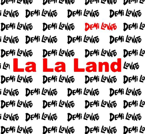 650px-La_La_Land_Demi_Lovato