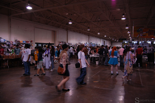 anime_north_2009_day1_2