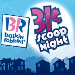 baskin-robbins-31-cent-scoop-night