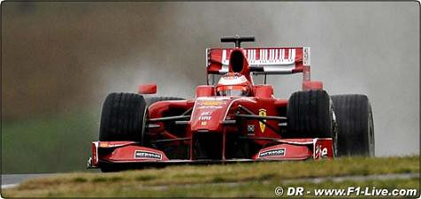 raikkonen-test-z-dr-01_200109 by you.