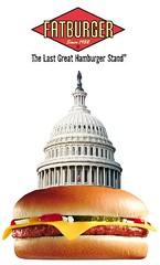 Meaty DC News