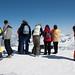 02/05/2009 : Un peu de tourisme