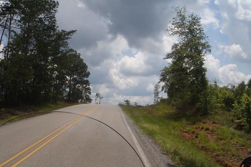 Alabama Highway 50